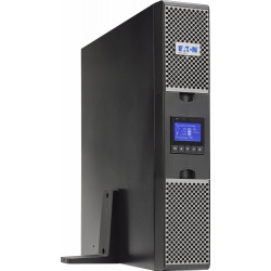 Onduleur EATON 9PX1000IRTN Netpack V