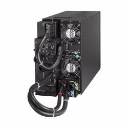 Onduleur Eaton 9PX 11000i 3:1 RT6U HotSwap Netpack Back