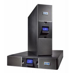 Onduleur Eaton 9PX 2200i RT3U HotSwap IEC Face