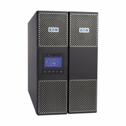Onduleur Eaton 9PX 5000I RT3U NETPACK Tower