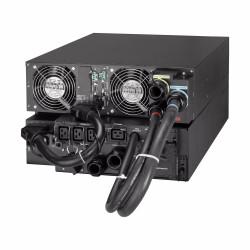 Onduleur Eaton 9PX 6000i 3:1 HotSwap Back