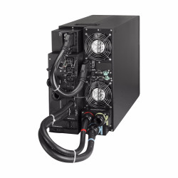 Onduleur Eaton 9PX 6000i 3:1 RT6U HotSwap Netpack Back