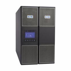 Onduleur Eaton 9PX 8000i 3:1 HotSwap Tower