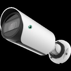 Caméra bullet extérieure de...