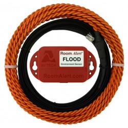 AVTECH Capteur d'inondation