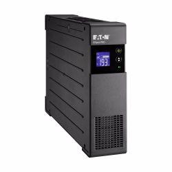 Onduleur Eaton Ellipse PRO 1600 IEC