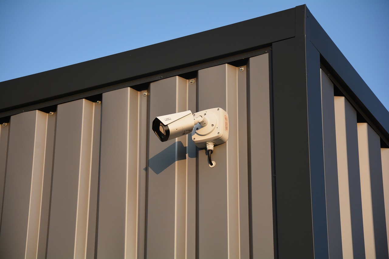 installation-cablage-video-surveillance